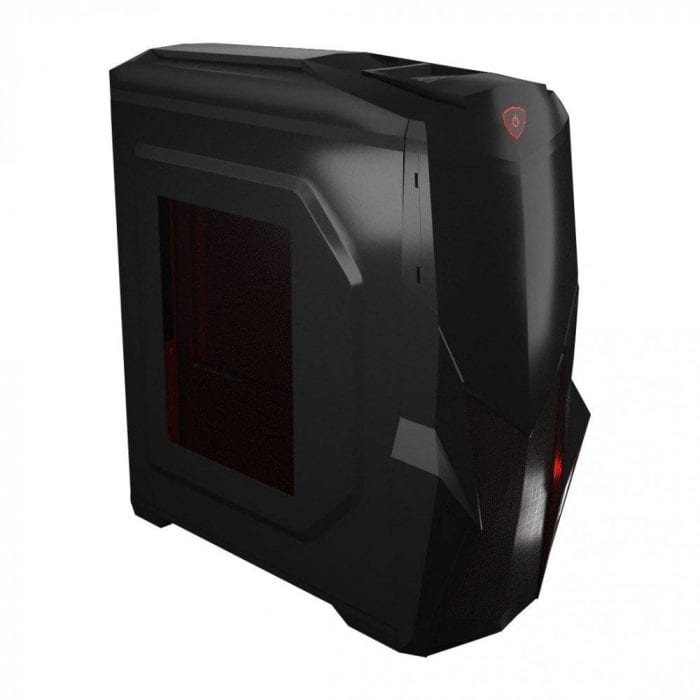 Mars Gaming MC416 comprar